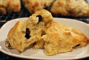 b-cherry-scones-2