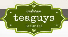 Tea Guys