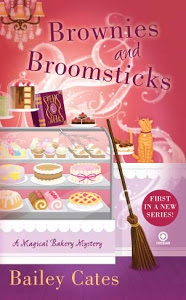 brownies_broomsticks