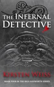 infernal detective