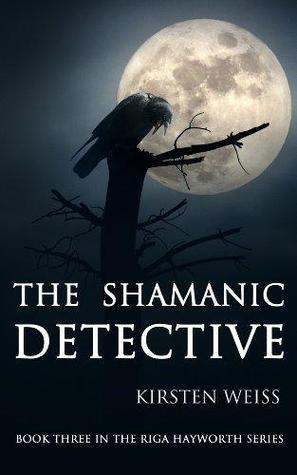 shamanic