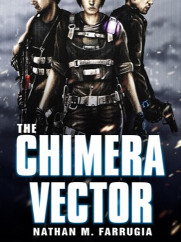 chimera vector