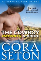 cowboy imports