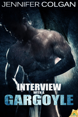 interview gargoyle