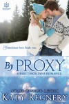 byproxy