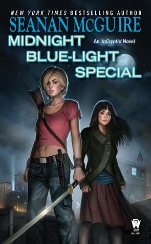 midnightblue-lightspecial