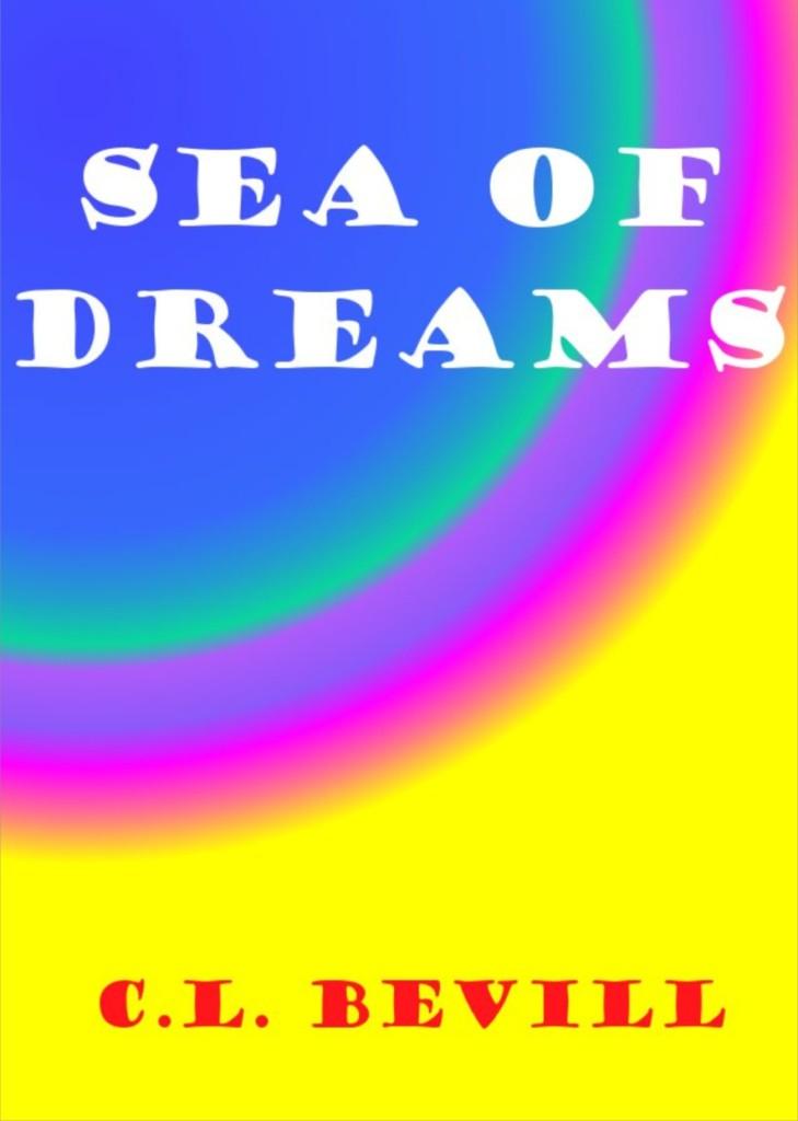 seaofdreams