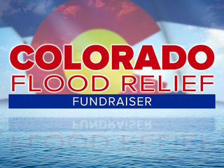 CO_Flood_Relief_640x480_1379536078681_938827_ver1.0_320_240