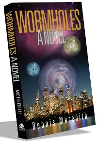 wormholes-3dsml
