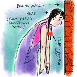 banging-head-against-wall-11