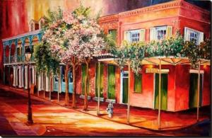 chartres_street_in_bloom_-_artspan-495x322