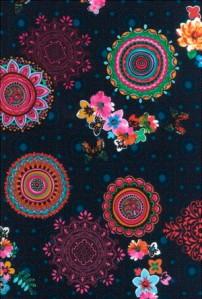 hoffman fabric