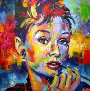 Jos-Coufreur-Audrey-Hepburn-921x930