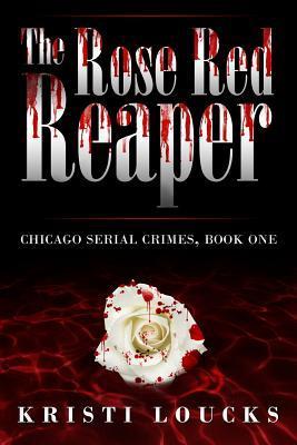red rose reaper
