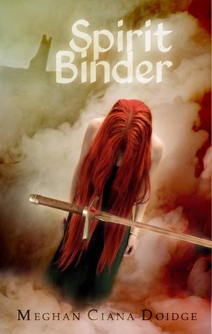 spiritbinder