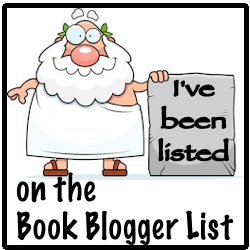 Book-BLogger-list-250-250x250