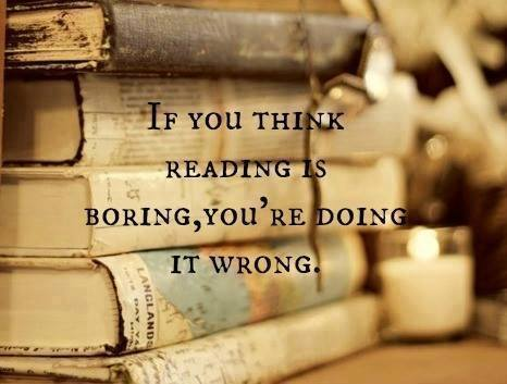 if-you-think-reading-is-boring