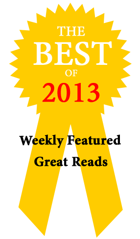 Badge-Ribbon-Weekly-Featured-Great-Reads