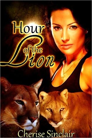 hourofthelion