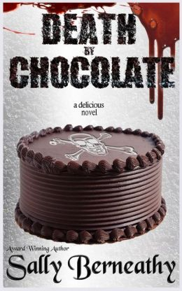 death_by_chocolate_0