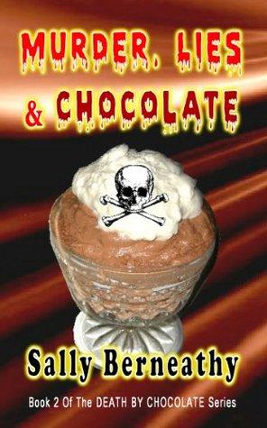 murderlieschocolate