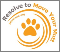 Resolve to move your mutt