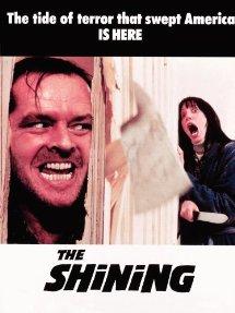 theshiningjack