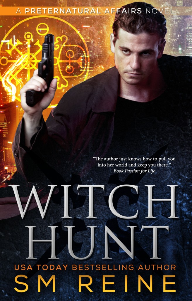 witch-hunt1