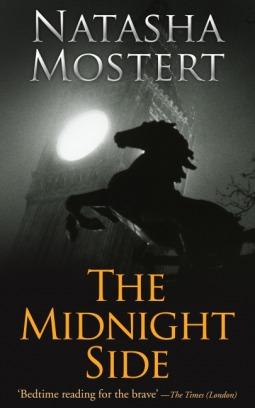 midnightside