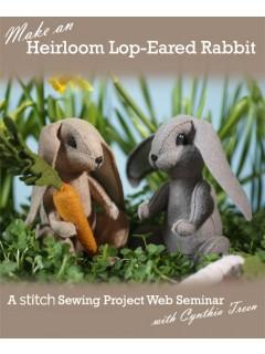 treen-rabbit-webinar
