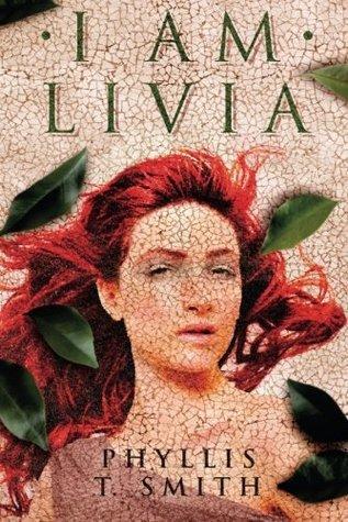 iamlivia