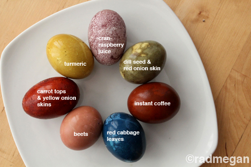 natural-dye-easter-eggs