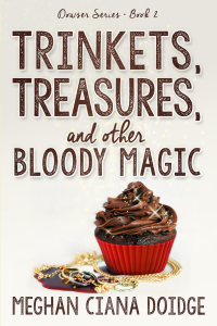 Trinkets_2ndbook cover