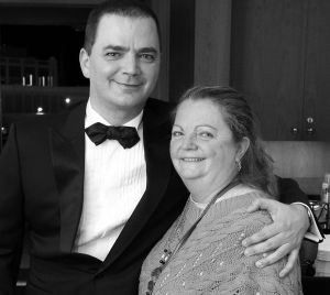 670px-Brian_Evans_and_his_mother,_Helen_Marie_Bousquet