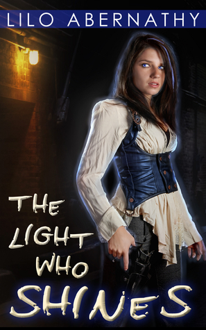 the light who