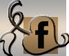 26660-facebook_author_ej