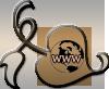 26d45-website_author_ej
