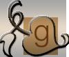 3dab5-goodreads_author_ej