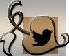 c0334-twitter_author_ej