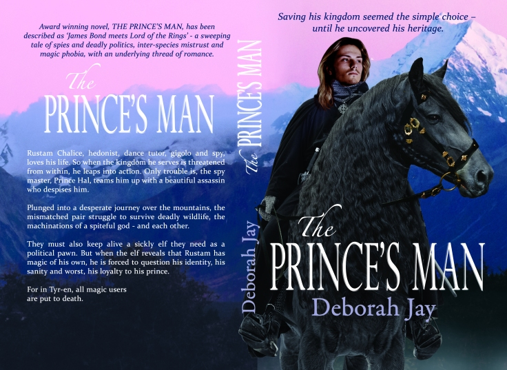 cover2-princesman-2