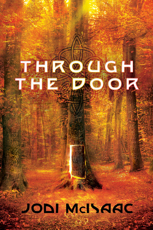 throughthedoor