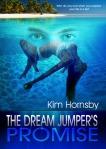 dreamjumperspromise