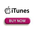 iTunes_button_thumb