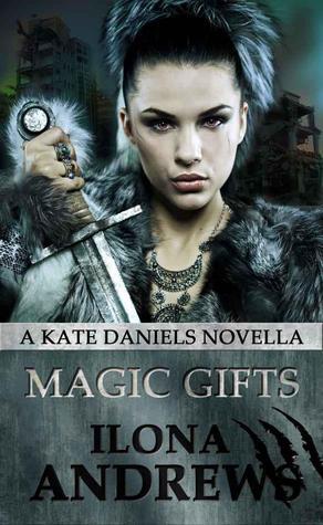 magicgifts
