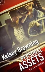 personalassets
