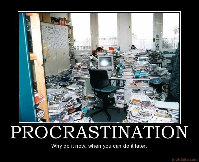 procrastination_7