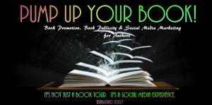 pumpupyourbooks