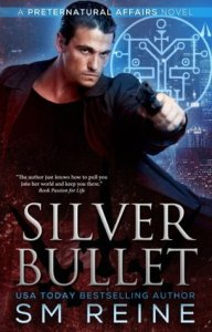 silverbullet