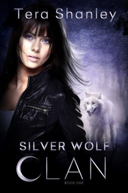 silverwolfclan