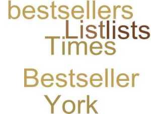 Bestseller-List